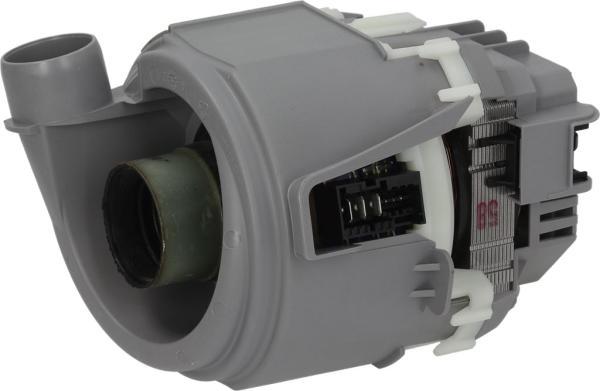 Bosch & Siemens Heizpumpe für Geschirrspüler 00651956
