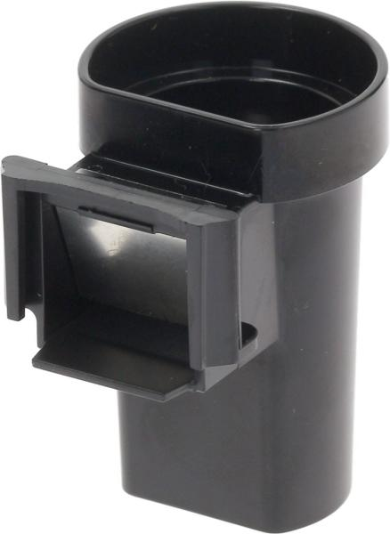 Saeco & Gaggia Zuflussrohr für Kaffeemaschine 996530068049