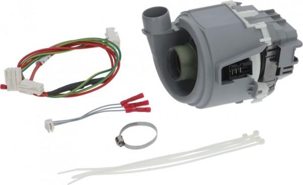 Bosch & Siemens Umwälzpumpe für Geschirrspüler 00644997