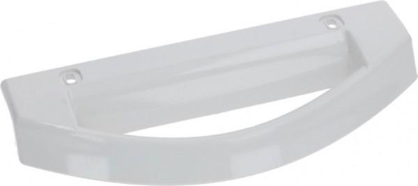 Türgriff für AEG, Electrolux & Zanussi Kühlschrank 2062808007