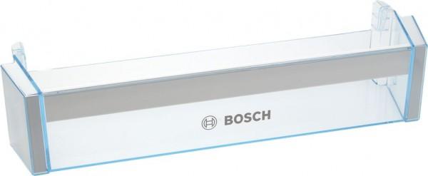 Bosch & Siemens Flaschenfach für Kühlschrank 00704406