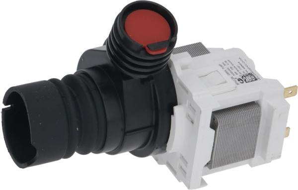 AEG, Electrolux & Zanussi Pumpe für Geschirrspüler 140000443022