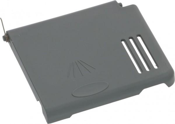 AEG, Electrolux & Zanussi Reinigungsmittelbehälter deckel für Geschirrspüler 4006078028
