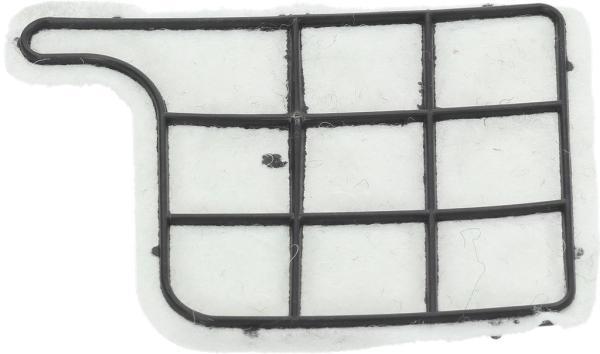Filter für VK135/136 Staubsauger O807S