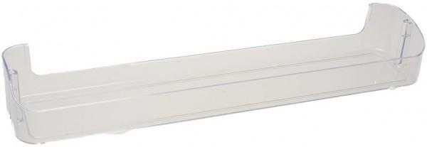 Smeg Abstellfach für Kühlschrank 760390211