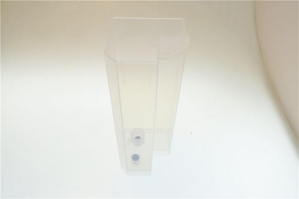 Delonghi Wasserbehälter für Kaffeemaschine 7313286839