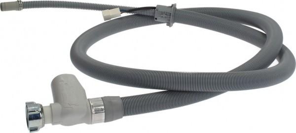 Zulaufschlauch für AEG, Electrolux & Zanussi Geschirrspüler 50295663004