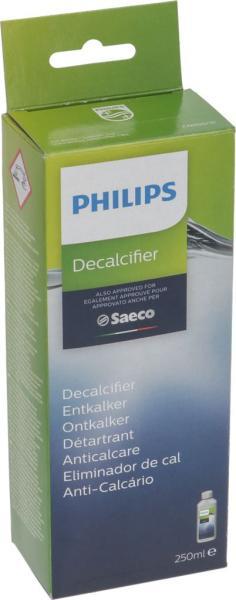 Philips & Saeco Entkalker 250ml CA6700/10 für Kaffeemaschine 421944078351