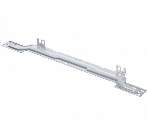 Bosch & Siemens Schlepptürscharnier für Kühlschrank 00353175