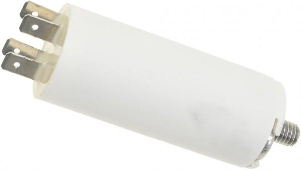 Kondensator 10µF für AEG, Electrolux & Zanussi Geschirrspüler 0U0403