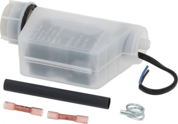 Aquastop für Bosch & Siemens Geschirrspüler 00263789