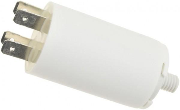 Kondensator 5µF für AEG, Electrolux & Zanussi Geschirrspüler 0K9108