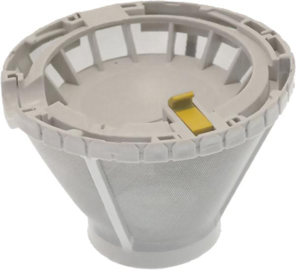 Miele Filter für Geschirrspüler 4011464