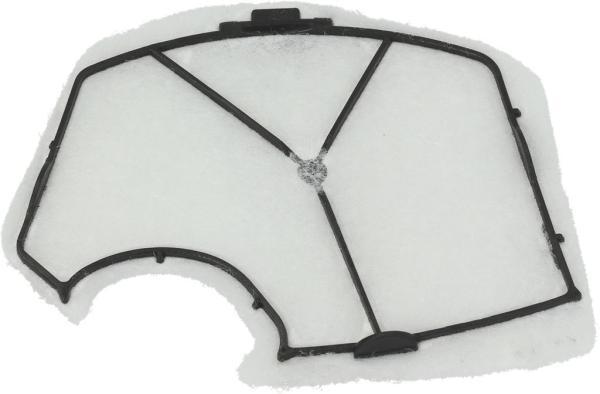 Filter für VK140/141 Staubsauger O840S