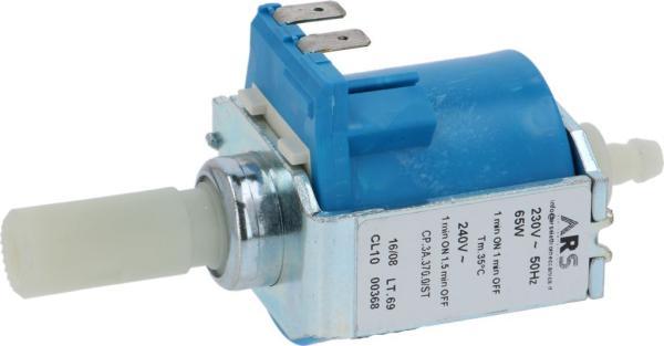 Bosch, Neff & Siemens ARS Pumpe CP3A/ST 65W für Kaffeemaschine 46.278