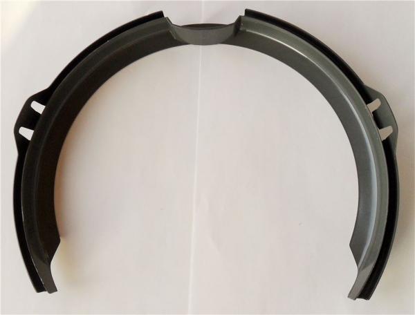 Tefal & Seb Ring für Heißluftfritteuse SS-1530000270