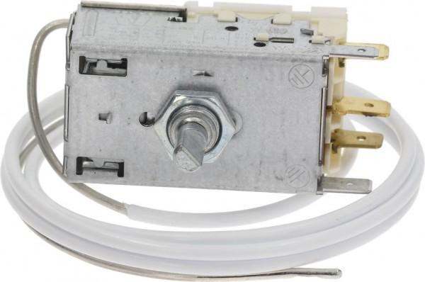 AEG, Electrolux & Zanussi Thermostat für Kühlschrank 50215927000