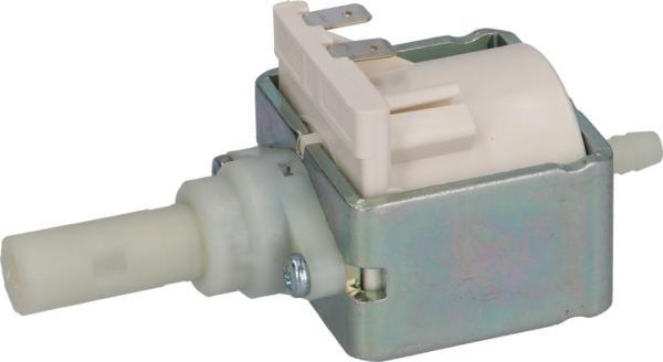 Ulka Pumpe für Delonghi & Saeco Kaffeemaschine EP5GW 48W