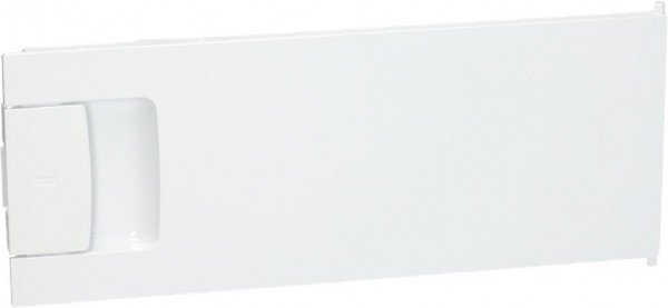 Bosch & Siemens Gefrierfachtür für Kühlschrank 00447344