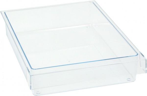 Bosch & Siemens Schublade für Kühlschrank 00447513